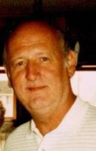 Richard E. Dennehy