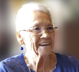 Joyce  ROLLICK