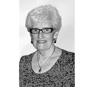 Hilda Beehler