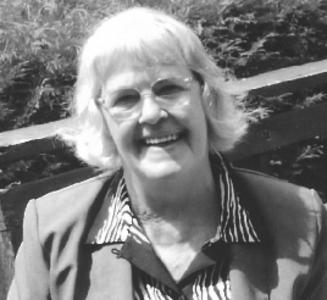 Esther Peplinskie