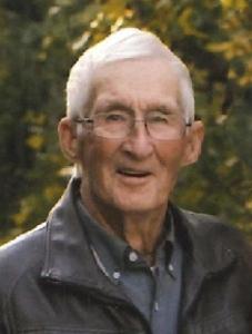 ROBERT BOB  MULLIGAN