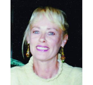 Karen  ARNASON