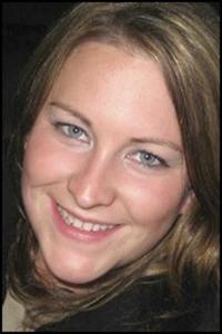 Erin Elizabeth Dufour