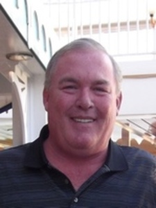 John W. Dullea