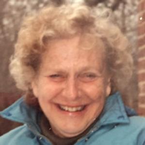 Barbara J. (Shepard) Hurld