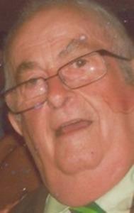 John Arthur Walsh