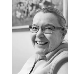 Beatrice Mullington
