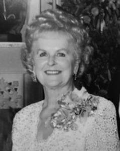 Gertrude C. (Rowinski) Cardarelli