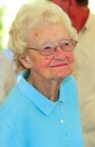 Carol E. Powell