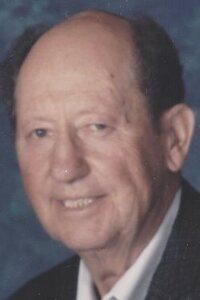 Duane Jambois