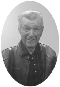 JOHN  KALEKA