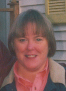 Kathleen Andrews