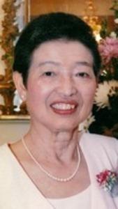 Takami Marguerite Phelan