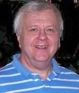 George W. Darrah