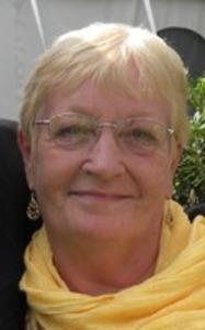 Janet L. Brennan