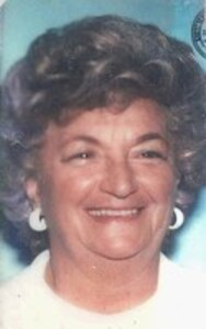 Margaret D. Pacella Merrill