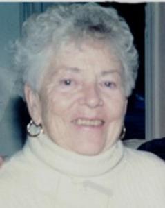 MaryAnne (Carney) McGurn