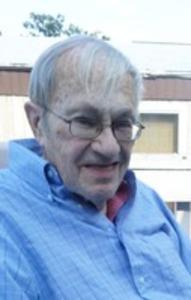 Fernando Anthony DiIanni
