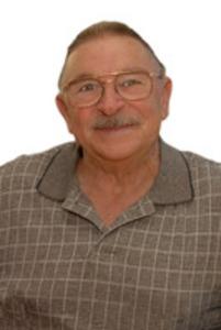 Peter Aziz
