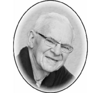 James  Gamelin