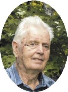 MELVIN  WAGNER