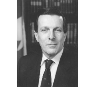 Percy  Sherwood