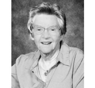 Dorothy Brown