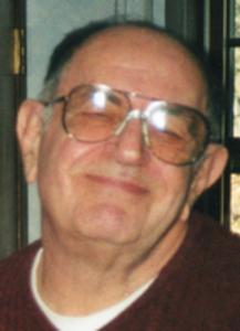 John E. Castino