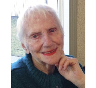 Lois  MEUNIER
