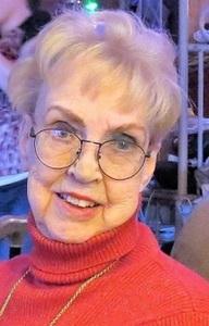 Denise L. Fernald