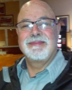William N. Billy Mercier