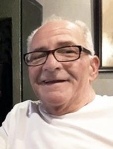 Anthony Polsonetti Jr.