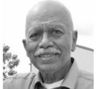 Frank  SAMUEL