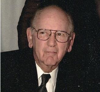 Albert  FREEDIN