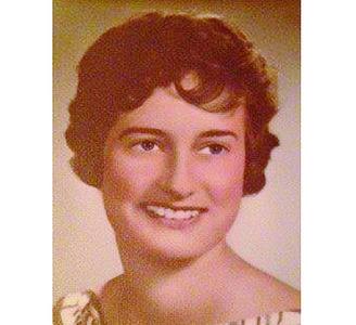 Margaret  HOBBS