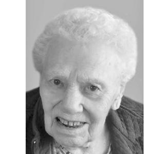 Edna  Kramer
