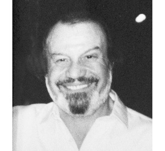 Frank  LUPIA