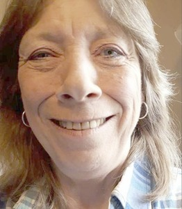 Ruth Elisabeth  CHOUINARD