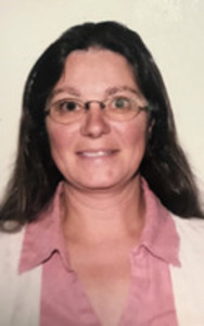 Barbara P. Reidy