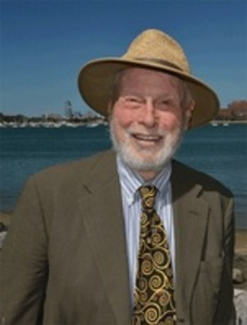 Duncan Morse Nelson