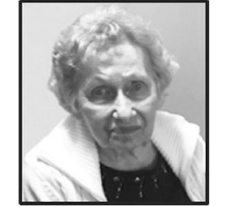 Margaret  Bozsik