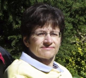 Karen  COLLINS