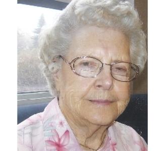 Ida  MASON