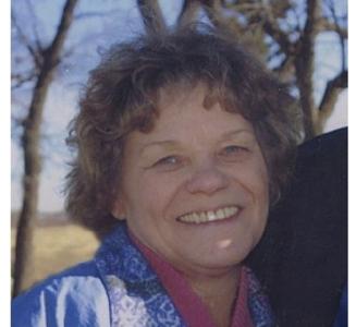 Margaret  DORMA