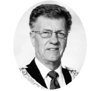 Robert  BRAUN