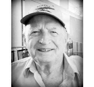 R. Glen  EWERT