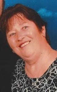 Margaret E. (Lewis) (Cutliff) Levine