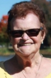Donna M. Stella