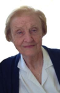 Aldona A. (Vaiksnovas) Belmer