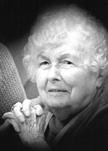 Beatrice Irene    (nee Halpenny)  MOONEY